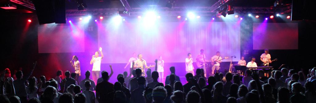 page_concerten